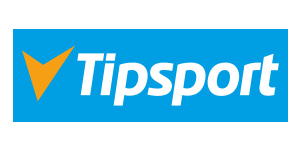 Sázková kancelář Tipsport
